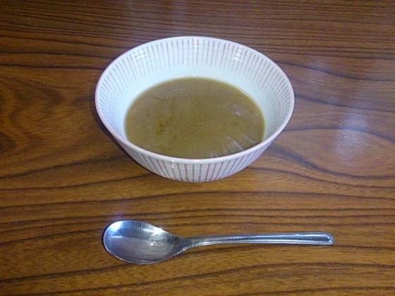 0623味噌4