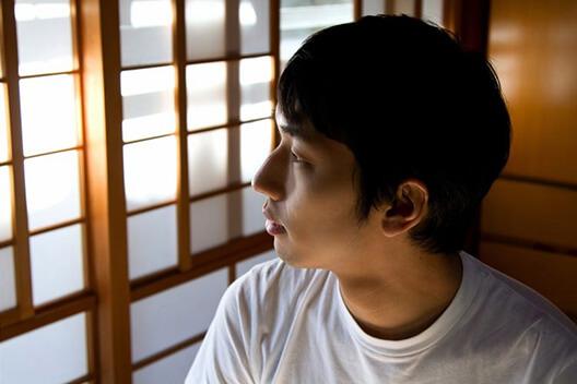 男性不妊の要因と施術におけるツボについて