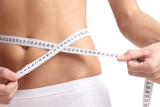 ダイエットと不妊治療