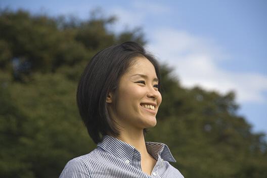 不妊と採卵後の体調不良(だるさ・微熱)、下痢が改善。3カ月後に妊娠も!【36歳女性】